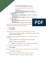FARMACOS-CON-ACTIVIDAD-ADRENÉRGICA (1)