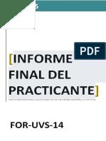 SOCIO ECONOMICO FINAL 2,2 (Autoguardado).docx