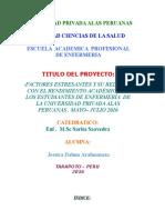 Universidad Privada Alas Peruanas.docx --A