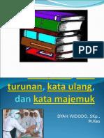 Contoh PPT