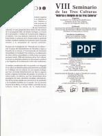 PRGRM8SemTresCult2006-1.pdf