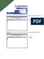 1. Pembuatan SPP-UP.pdf