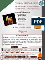 elaboracion-del-ron-correjido-leon (1).pptx