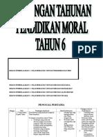 RPT MORAL THN 6