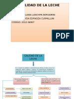 CALIDAD DE LA LECHE.docx