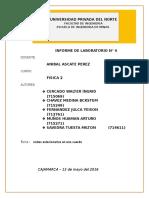 Informe-4-fisica II