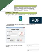 Manual de Usuario Gerencial
