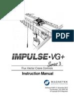 Impulse Vg Series 3 140-10257 r5 Copy