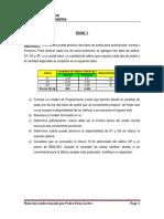 Guia 1 Programacion Lineal