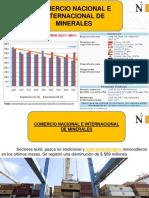 COMERCIO NACIONAL E INTERNACIONAL DE MINERALES.pdf