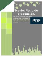 Fiesta de Graduación 01
