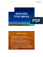 Analisis-Titik-Impas
