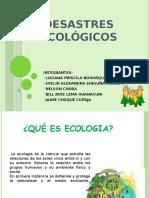 Desastres-ecológicos_-DESASTRES