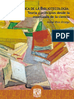 didactica_bibliotecologia(1)