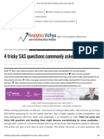 Some Tricky SAS Interview Questions _ SAS Careers _ SAS Jobs