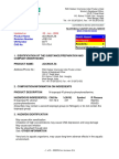 Pmc Msds Accinox Za _06