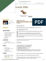 Data Guard broker config.pdf