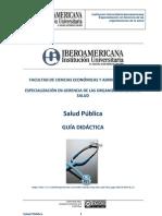 Guia Didáctica Salud Pública