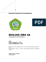[7] RPP BIO XI smt 1 2013-2014