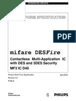 TDS_DESF4 (2)