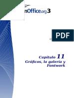 0111GS3-GraficosGaleriayFontwork (1).odt
