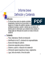 8_Informe_breve.ppt