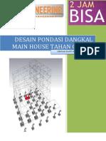 DESAIN PONDASI DANGKAL MAIN HOUSE TAHAN GEMPA.pdf