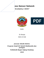 Arsitektur WSN.docx