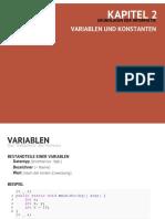 02_Variablen
