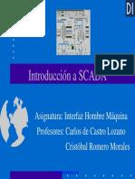 Manual Scada Basico