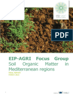 Eip-Agri Fg Soil Organic Matter Final Report 2015 en 0