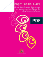 monografia_sopt_11.pdf