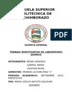 INFORME LABORATORIO QUIMICA.docx