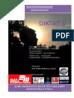 Diktat Kulit & Kelamin.doc