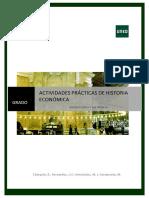Historia_economica_practicas_materiales_2015.pdf
