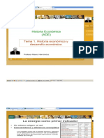 Historia economica (resumenes).xlsx