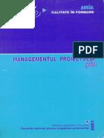 Managementul_Proiectului Ghid MEC 2001