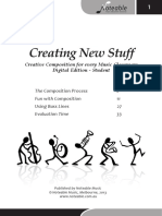 Creating New Stuff - Student.pdf