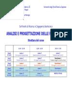 PDF Eser02