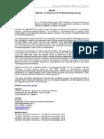 imfse_2010-0152.pdf