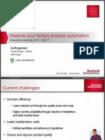 AssestCenter-Overview.pdf
