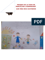 PASAJES DE LA VIDA DE MARCELINO CHAMPAGNAT.docx