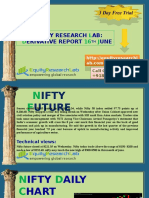 Equity Research Lab 16th June Derivative Report.ppt