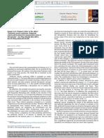 Annals of Physical and Rehabilitation Medicine Volume 58 Issue 3 2015 [Doi 10.1016%2Fj.rehab.2015.02.001] Michel, F.; Decavel, P.; Toussirot, E.; Tatu, L.; Aleton, E.; Mo -- Answer to D.Palamar's Let