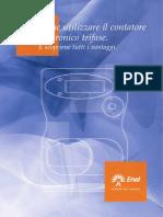 ENEL Manuale Contatore Trifase (1)