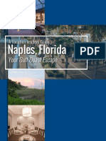 Naples, Florida Insider Guide