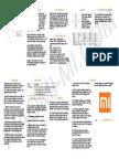 powerbank16000-en.pdf