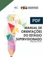 (785079596) Manual de Orientações Do Estágio 2016