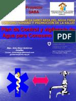 3. (SABA) Plan de Control y Vigilancia.pdf