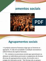 agregados sociais final enviar.pdf